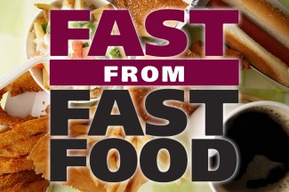 fastfromfastfood-3