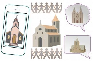 finding-a-church