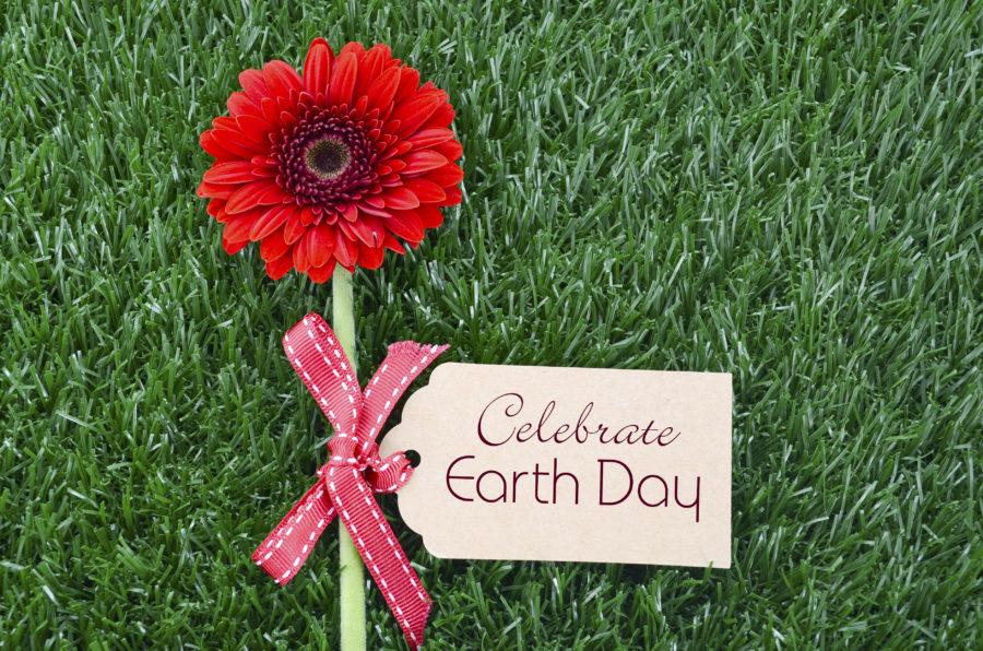 Virtual Earth Day Retreat