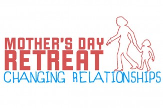 Virtual Mother's Day Retreat
