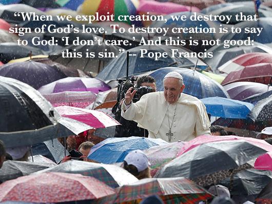 pope-environment-slide-show_#2_v2