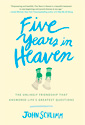 Five-Years-in-Heaven-Cover-Cropped