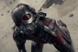 ant-man-v1