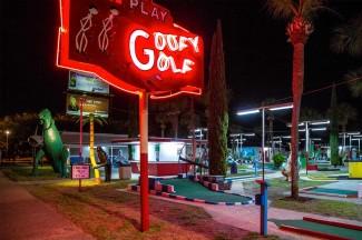 faithcation_goofy-golf