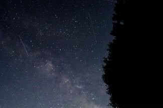 night-sky-v1