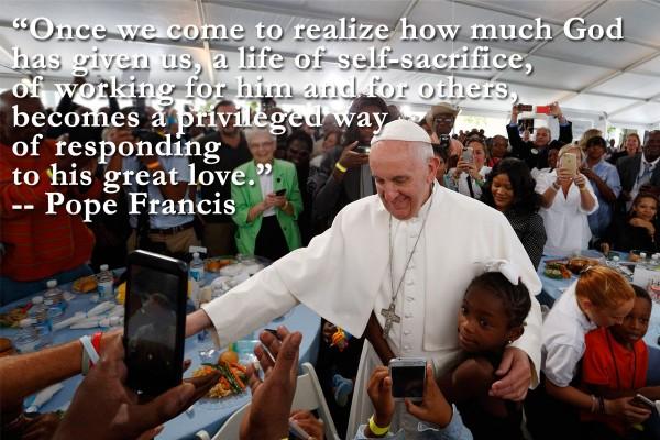 pope-service-quote
