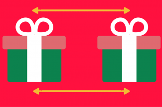 5-creative-gift-exchange-ideas