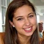 Amy Snopek
