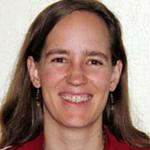 Ann Naffziger
