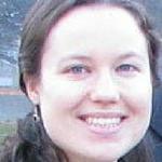 Christine M. Elliott