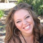 Courtney Crisp