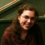 Elizabeth Desimone