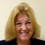 Ellen Francois