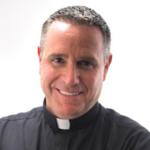 Fr Dave Dwyer