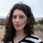 Kat Franchino