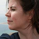 Laura Sheahen