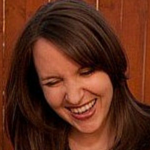 Lynn Freehill-Maye