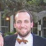 Michael L. Avery