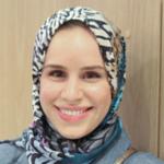 Reem Nasr