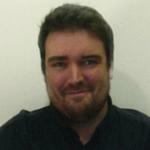 Stuart Wilson-Smith, CSP