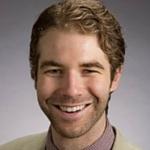 Brian Harper