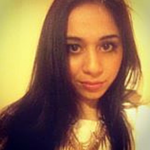 Shaheen Tokhi