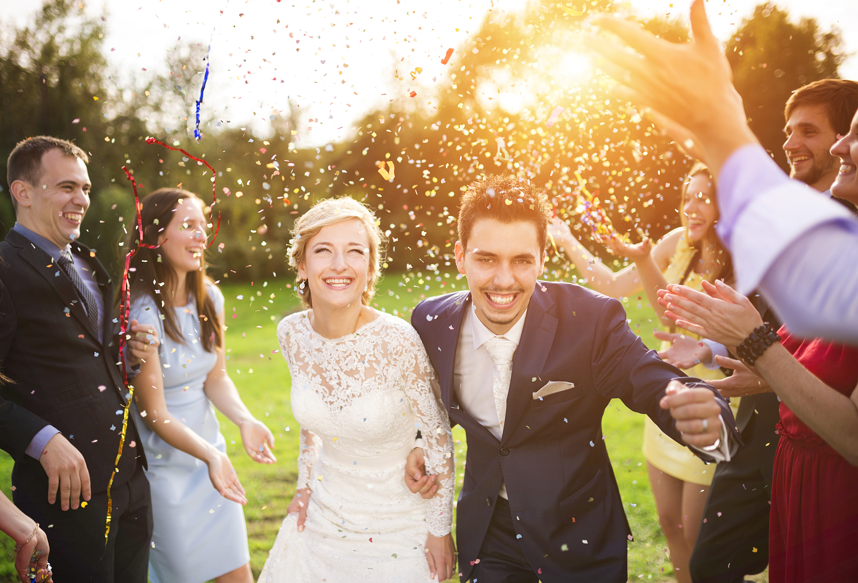 6 Tips For Being Better Prepared For Marriage Busted Halo