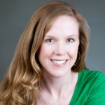 Jenni Schaefer