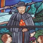saint-damien