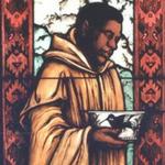 saint-martin-de-porres