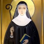 saint-scholastica