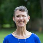 Sister Sandy Sherman