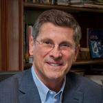 William E. Simon, Jr.