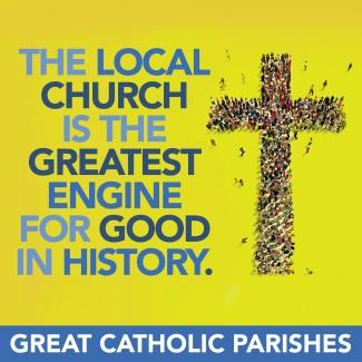 meme-local-church
