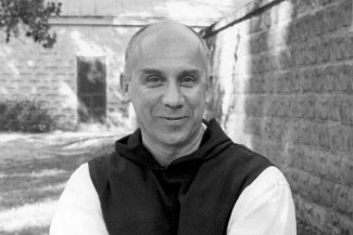 Thomas Merton, Catholic writer and mystic