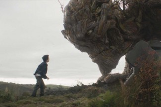 a-monster-calls-option-1