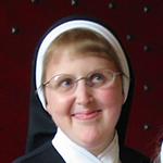 Sr. Christina Neumann