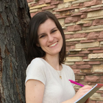 Sarah Zentner