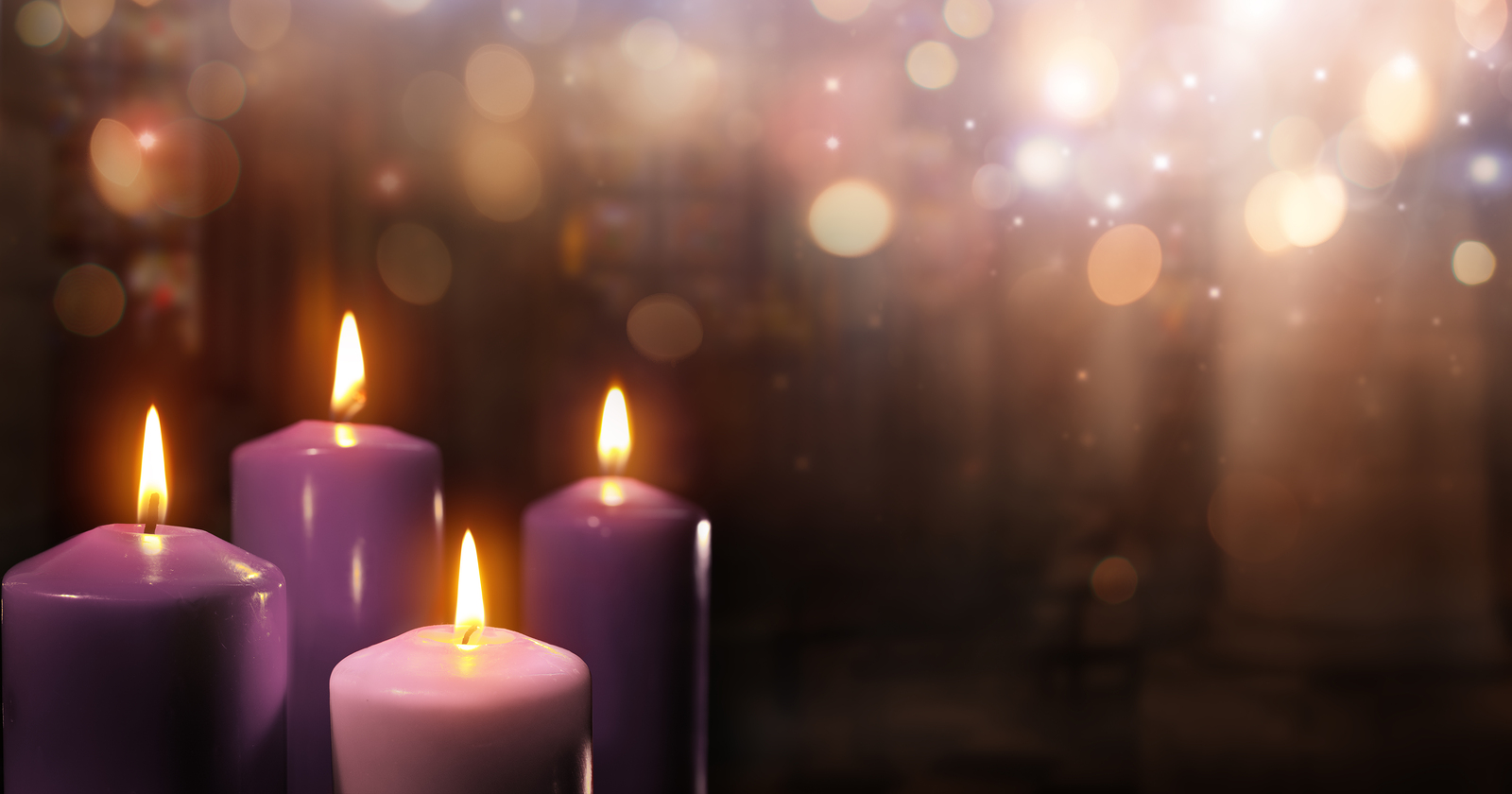5 tips for a more spiritual advent busted halo. Black Bedroom Furniture Sets. Home Design Ideas