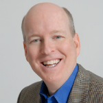 Dr. Allen R. Hunt
