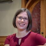 Danielle Vaclavik, Ph.D.