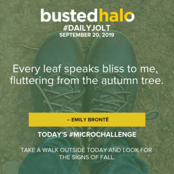 """<span data-sheets-value=""""{""""1"""":2,""""2"""":""""Every leaf speaks bliss to me fluttering from the autumn tree. -- Emily Brontë""""}"""" data-sheets-userformat=""""{""""2"""":771,""""3"""":{""""1"""":0},""""4"""":[null,2,65280],""""11"""":4,""""12"""":0}"""">Every leaf speaks bliss to me fluttering from the autumn tree. -- Emily Brontë</span>"""