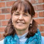 Peggy Weber