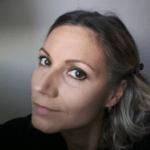 Elena Verigo