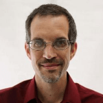 Jeff Syblik
