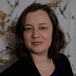 Veronica Szczygiel